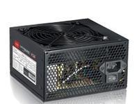 MS-Tech 750W MS-N750VAL-CM Kabelmanagement (80+Wert) retail