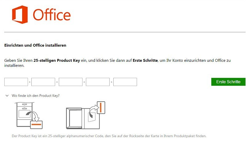 office-key-eingeben-1