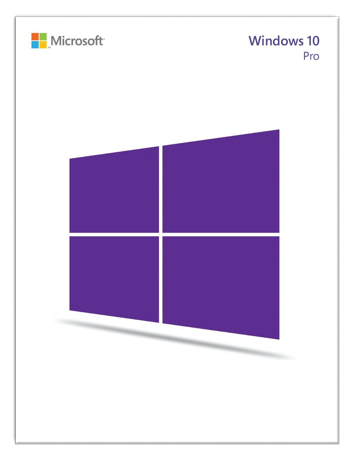 windows-10-professional-1