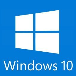 windows-10-professional