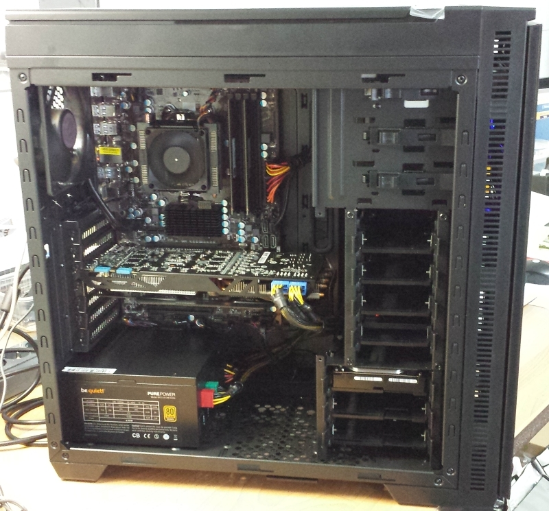 gaming-pc-3