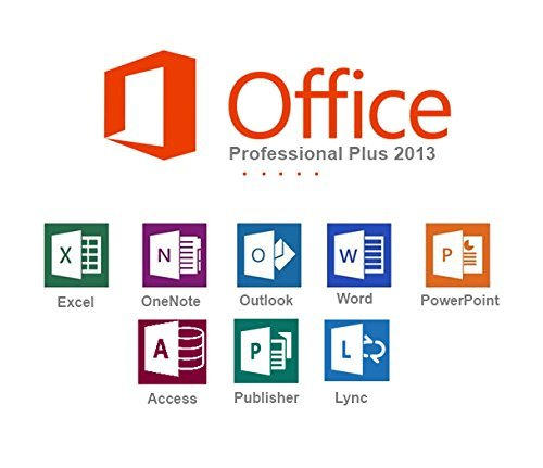 office-professional-2013