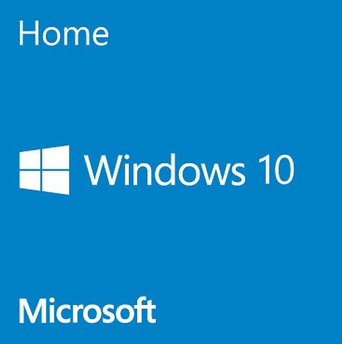 windows10-home